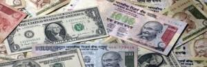 A Nuova Delhi torna in mente la crisi finanziaria del 1991, ma il paese è più solido di 22 anni fa. Il crollo rupia è acuito dal nuovo corso monetario USA