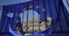 I giornali di sinistra in Grecia parlano di legge