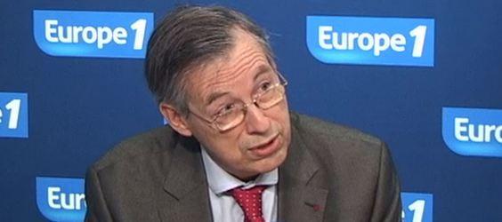 Le elites francesi iniziano a discutere sui rischi dell'euro, la cui crisi potrebbe disintegrare anche l'esistenza stessa della UE e determinare colpi di stato e un ritorno al terrorismo in alcuni stati. L'avanzata del Fronte Nazionale è solo la premessa popolare a un dibattito che ora fa breccia anche tra gli insider, come il Prof. François Heisbourg.