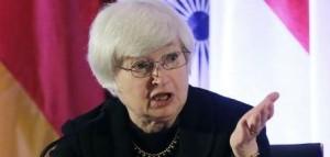 La neo-governatrice della Federal Reserve punterà più sull'occupazione che non sulla stabilità dei prezzi. Ha fama di
