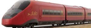 S'infrange il sogno di Montezemolo, Della Valle e Intesa di creare una compagnia di treni alternativa alle Fs. Tra abusi di posizione dominante del monopolista pubblico e costi esorbitanti, Ntv potrebbe ridimensionare il servizio