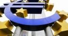 Coeuré, membro del comitato esecutivo BCE, ha reso noto di essere pronto a prendere in considerazione l'idea di tassi negativi sui depositi delle banche commerciali.