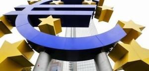 Dopo la pubblicazione dei dati sull'inflazione in Europa nel mese di aprile le possibilità che la Bce decida un taglio dei tassi nel board di giovedì sono aumentate