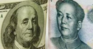 Il debito pubblico Usa raggiunge l'impronunciabile livello di 16.190.979.268.766,68. Wall Street si gira dall'altro lato mentre Obama e Romney si interessano a altro. Una bomba a orologeria?