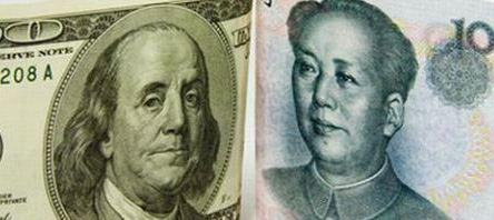 La Cina è intimorita per un nuovo possibile declassamento dei titoli americani. I cinesi sono i primi creditori degli USA con 1.277 miliardi di dollari di debito acquistato. E al 15 novembre scadono 441 miliardi di titoli