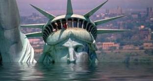 Lo shutdown potrebbe essere solo l'antipasto di qualche giorno di default tecnico per gli Usa. Il punto della situazione senza scivolare nel complottismo