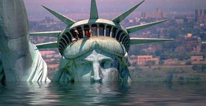 Incubo per Barack Obama, alle prese con grossi problemi per l'approvazione del nuovo budget e per l'innalzamento del tetto del debito. Possibile il blocco delle spese federali già dal prossimo mercoledì e default dal 17 ottobre