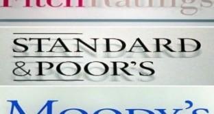 Domande e risposte sulle valutazioni delle agenzie di rating
