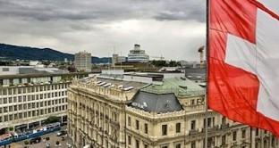 Contro il super-franco, la SNB potrebbe intervenire ancora sul mercato del cambio. In crescita i depositi a vista delle banche presso l'istituto centrale.