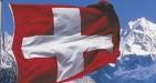 Il governo rende esecutiva legge approvata da Parlamento di Berna. Da gennaio scatta l'1% in più sui redditi oltre 250 mila euro all'anno. Obiettivo: risanare i 4 miliardi di debiti della cassa che assicura i disoccupati