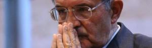 L'ex premier scopre con quasi venti anni di ritardo che un'unione monetaria europea con i tedeschi è cosa difficile e avverte la Germania: se spezzerete l'euro ne pagherete le conseguenze