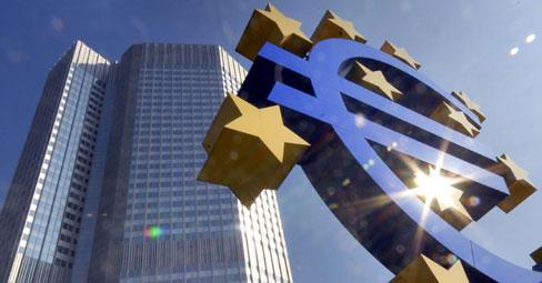La BCE lascia i tassi fermi. Cosa dirà Mario Draghi in conferenza stampa sul QE?