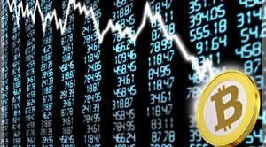Le ultime notizie sull'argomento Bitcoin. Le news sono visualizzate in ordine cronologico partendo dalla più recente.