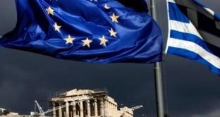 La Grecia dovrebbe uscire dall'euro e andare in default per il presidente dell'influente Ifo. E anche Goldman Sachs concorda: starebbe meglio fuori dall'Eurozona.