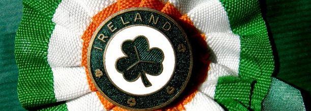 Dublino torna a rifinanziarsi sui mercati, dopo avere incassato aiuti per 67 miliardi dalla Troika. E' un caso di successo per Bruxelles e FMI. Adesso, la Germania ha un esempio dalla sua parte
