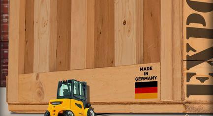 Berlino potrebbe essere posta sotto osservazione. Ma i dati non sarebbero così univoci per l'Eurozona. L'export tedesco verso i Piigs è stabile, ma tedeschi importano di più