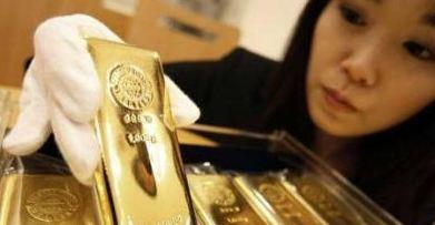 I caveaus di Fort Knox sono vuoti. L'oro è sempre più in mani asiatiche. Intanto i tedeschi hanno chiesto il rimpatrio, ma forse non vedranno mai un lingotto