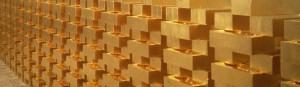 oro banca italia 300×87