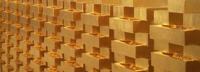 Il prezzo dell'oro potrebbe indebolirsi anche quest'anno per CPM Group, anche se non tutti condividono il pessimismo.