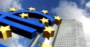 Acquistati altri 14,71 miliardi di bond governativi dalla BCE col