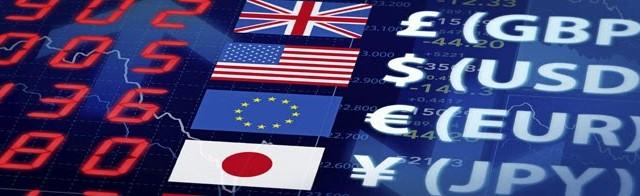 Il cambio euro-dollaro sale a 1,13. In un mese, la moneta unica ha guadagnato il 7%. Quale sarà l'impatto sull'inflazione nell'Eurozona?