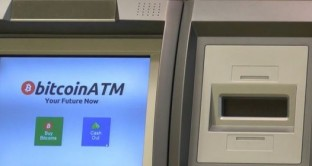 Bitcoin nel mirino della UE, ma la Svizzera potrebbe presto riconoscerli come normale valuta straniera. E in Finlandia fa il suo esordio il primo ATM in Europa.