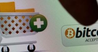 Quotazioni in picchiata per i Bitcoin, dopo che la Cina ha vietato la conversione dai renmibi nella moneta digitale. Ci si chiede quale sia adesso il futuro di questo innovativo mezzo di pagamento.