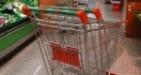 Il 2013 rischia di essere un anno peggiore del 2012 per il commercio al dettaglio. A beneficare della crisi economica sono solo i discount