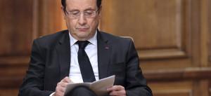 Il governo francese cerca la strada migliore per una forte riduzione del costo del lavoro