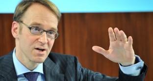La proposta dirompente della Bundesbank sul trattamento del debito pubblico provocherebbe ripercussioni immediate sul sistema finanziario italiano.
