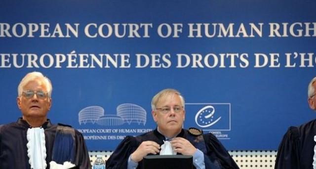 Canone Rai corte europea