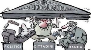 L'Economist mette in dubbio il salvataggio