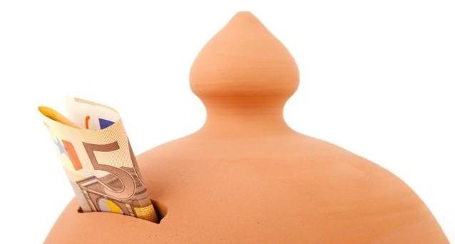 Lo Stato vorrebbe mettere le mani sui conti correnti degli italiani. Ma un prelievo forzoso farebbe collassare il sistema bancario col rischio di rivolte di aziende e imprenditori