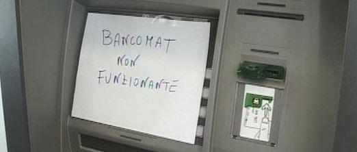 tassa patrimoniale bancomat