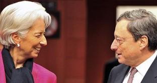 Se entro il 30 giugno la Grecia non paga l'FMI, cosa succede? Scatta o no il default? E da quando? Ecco lo scenario, oggetto di gran confusione anche tra gli addetti ai lavori.