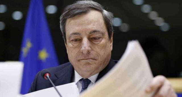 Dal board di oggi della BCE ci si attende qualche dettaglio in più sul QE varato a gennaio. Attenzione alle nuove stime su inflazione e pil nell'Eurozona per il triennio 2015-2017.