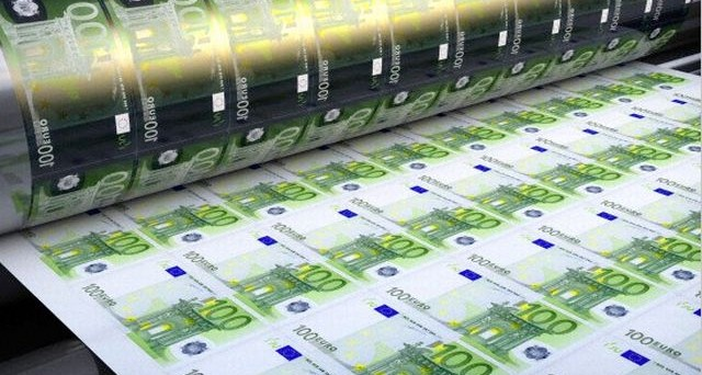 La BCE avrebbe sospeso gli acquisti dei titoli di stato dell'Eurozona giovedì e  venerdì scorsi, in modo da evitare un crollo eccessivo dei rendimenti. Lo si evince dai dati ufficiali pubblicati poco fa.