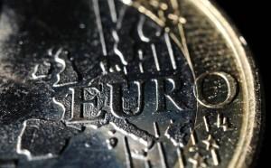 Pressione politiche e economiche avrebbero influenzato i giudice tedeschi chiamati a votare sull'ESM
