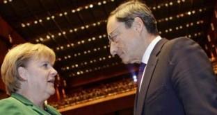 I creditori pubblici (UE, BCE e FMI) stanno per sottoporre alla Grecia un piano di riforme in cambio di aiuti. Sarebbe un vero ultimatum, che il governo Tsipras dovrà accettare, se intende evitare il default.