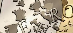 Secondo Wolfgang Munchau,  editorialista del Financial Times, il Consiglio Europeo si sta comportando come un alcoolista che attende con fatalismo il crollo finale. La crisi potrebbe durare vent'anni, ma bisogna prepararsi alla