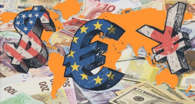 Il cambio tra euro e dollaro si è portato ai livelli più bassi degli ultimi 12 anni. La divaricazione tra le politiche monetarie di Fed e BCE è alla base del trend ribassista per la moneta unica, ma durerà?