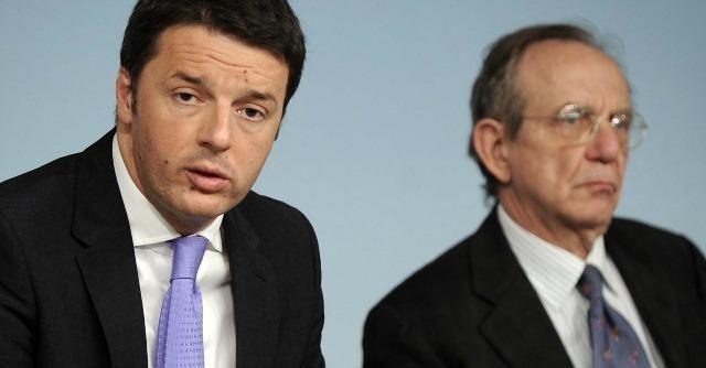 Il governo Renzi chiede alla UE più flessibilità sui conti pubblici, sforando di oltre 6 miliardi sul deficit per il 2016. E si annuncia una nuova stangata fiscale con il taglio delle detrazioni.