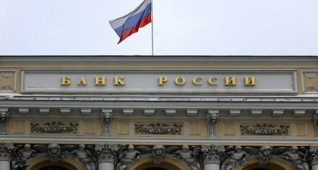 Il rublo si è rafforzato del 16% contro il dollaro da inizio anno, mentre le quotazioni del petrolio si sono stabilizzate. Per le entrate fiscali in Russia è necessario che il cambio non si rafforzi oltre misura.