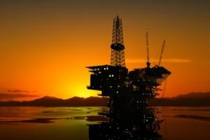 Le ultime notizie sull'argomento Petrolio. Le news sono visualizzate in ordine cronologico partendo dalla più recente.