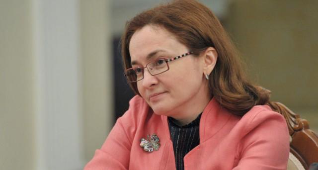 La Russia torna ad acquistare valuta straniera per ricostituire le riserve, diminuite di 88 miliardi di dollari nel 2014 per difendere il rublo.