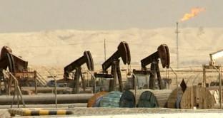 Le quotazioni del petrolio si sono impennate fino a oltre il 5% ieri, anche se oggi stanno ripiegando. Ecco i fattori che hanno determinato i forti rialzi, nonostante i dati sulle scorte USA.