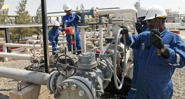 Quotazioni in calo anche oggi sui dati preliminari delle scorte USA, la produzione dell'OPEC e l'accordo in arrivo tra Iran e il gruppo dei 6.