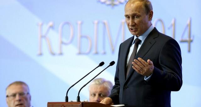 La Russia si sarebbe messa alle spalle il peggio, secondo il ministro delle Finanze, riferendosi alla crisi in corso dell'economia. Segnali di ripresa sul fronte finanziario e dei depositi bancari.