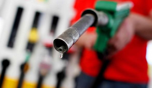 Prezzi dei carburanti stabili da dieci giorni sulla rete di distribuzione. La benzina costa mediamente 1,524 euro al litro, mentre il diesel 1,368