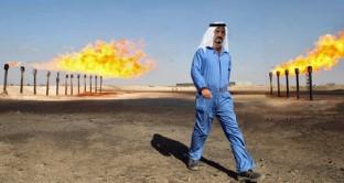 Anche Iran e Iraq aumentano gli sconti sui prezzi del petrolio venduto in Asia e con consegna a marzo, replicando alla politica praticata dall'Arabia Saudita. Nessuno tra i paesi produttori vuole cedere all'altro quote di mercato.